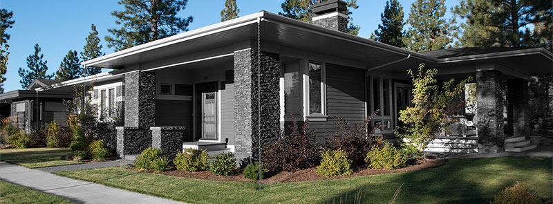 New and Replacement Windows & Doors | Cascade Windows Screen Doors For Mobile Homes Tacoma Wa on