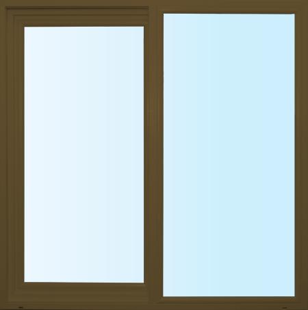 winpro windows reviews