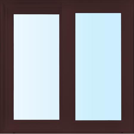 Index of /images/windows