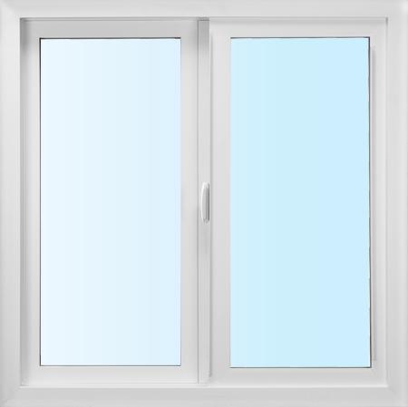 Cascade Window